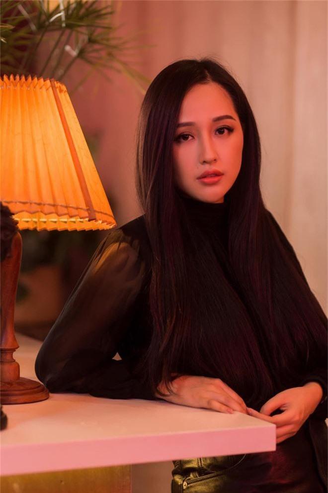 Từ chuyện Song Joong Ki và Song Hye Kyo, Mai Phương Thúy tuyên bố một câu xanh rờn khiến ai cũng phải gật đầu đồng ý! - Ảnh 2.