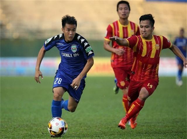 """VFF thưởng quà """"đặc biệt"""" cho 2 đại diện Việt Nam vào Chung kết AFC Cup 2019"""