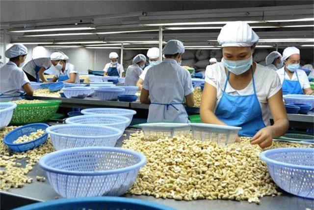 Trong 5 tháng, 19 mặt hàng đạt giá trị xuất khẩu trên 1 tỷ USD - Ảnh 1