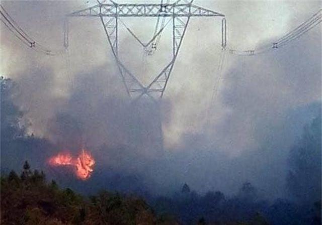 EVN: Thiếu than và khí nghiêm trọng, việc cấp điện tiếp tục khó khăn - 1