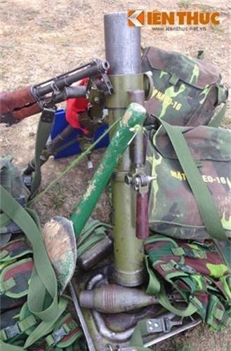 Ngo ngang thiet ke sung chong tang ban... hoi cua Viet Nam-Hinh-11