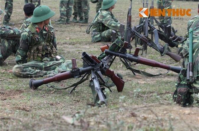 Ngo ngang thiet ke sung chong tang ban... hoi cua Viet Nam-Hinh-2