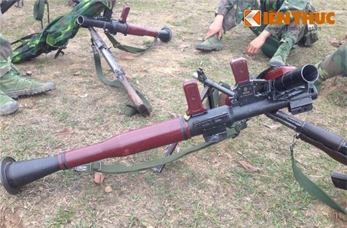 Ngo ngang thiet ke sung chong tang ban... hoi cua Viet Nam-Hinh-3