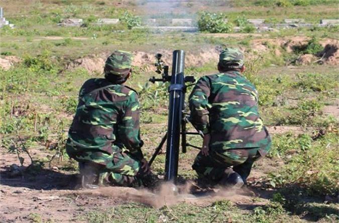 Ngo ngang thiet ke sung chong tang ban... hoi cua Viet Nam-Hinh-6