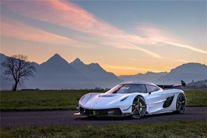 Ban suat mua sieu xe Koenigsegg, lai ngay 1,6 trieu USD-Hinh-6