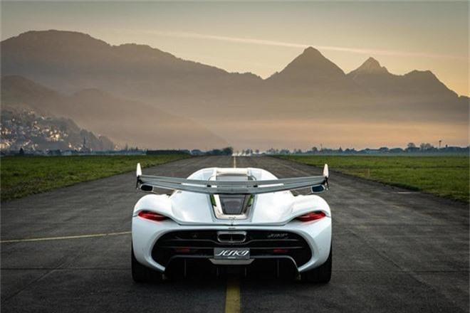 Ban suat mua sieu xe Koenigsegg, lai ngay 1,6 trieu USD-Hinh-7