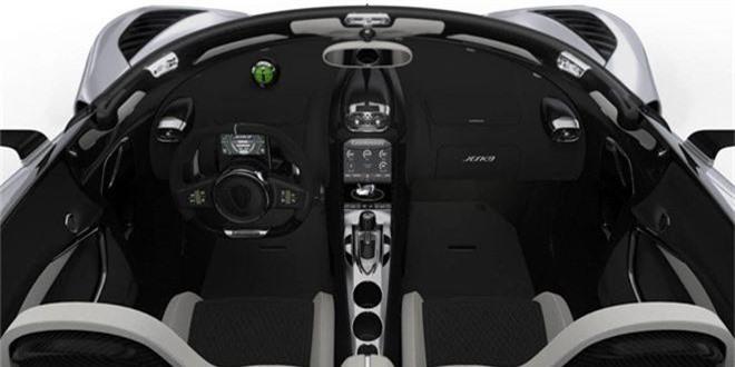 Ban suat mua sieu xe Koenigsegg, lai ngay 1,6 trieu USD-Hinh-8