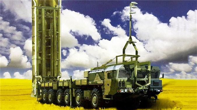 Kinh hoang: Ten lua S-500 Nga co the danh chan ngoai khi quyen-Hinh-3