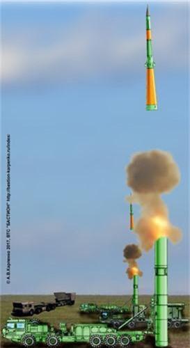 Kinh hoang: Ten lua S-500 Nga co the danh chan ngoai khi quyen-Hinh-9