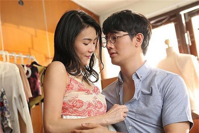 toat-mo-hoi-hot-khi-xem-2-phim-thai-lan-ve-gai-lang-choi-den-quy-b199c6-15556449673411702453685-15556449862961958245000