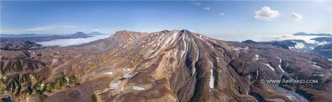 Theo người dân địa phương, khoảng 80 người đã đến Thung lũng Chết để rồi biến mất bí ẩn mà không bao giờ trở ra