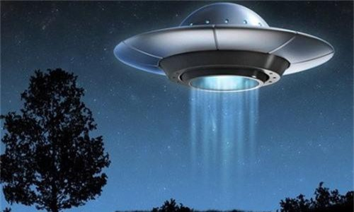 Cuc soc: Linh My cham tran UFO trong CT Trieu Tien?-Hinh-8