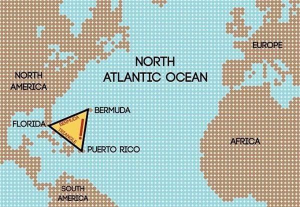 Loat su that ky la ve Tam giac quy Bermuda it nguoi biet-Hinh-7