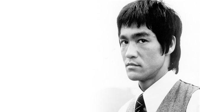 Cuc soc loi nguyen chet choc am anh nha Ly Tieu Long-Hinh-10
