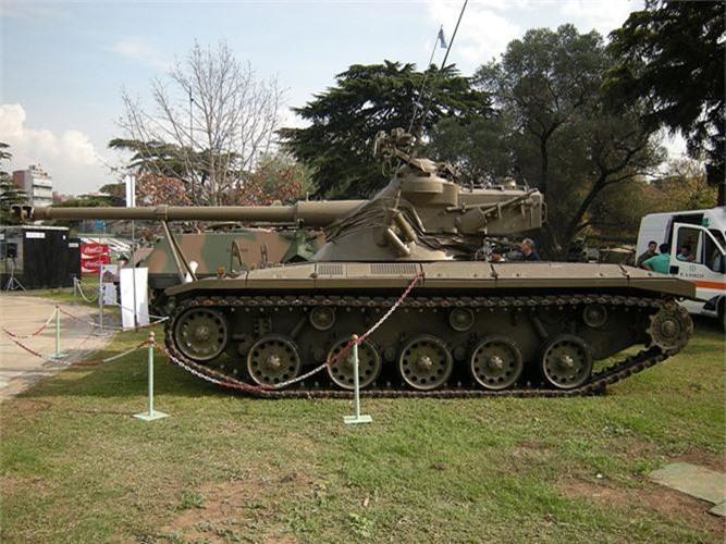 Ngac nhien xe tang Viet Nam duoc trang bi nap dan tu dong-Hinh-4