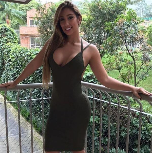 "nang wags boc lua nhat dt colombia nhin sex vi... ""loi ich quoc gia"" hinh anh 8"