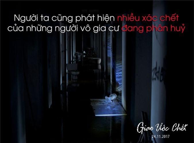 nhung su that rung ron ve toa nha ma am noi tieng o thai lan hinh 3