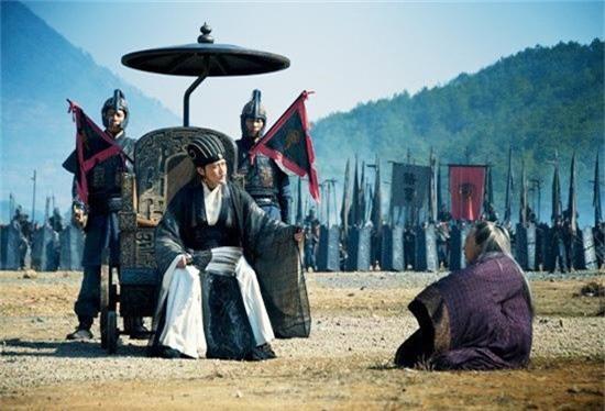 Ngôi sao - Tam quốc diễn nghĩa: Coi nhau là đối thủ nhưng Khổng Minh chết, Tư Mã Ý đã làm 1 việc khiến hậu thế kính nể