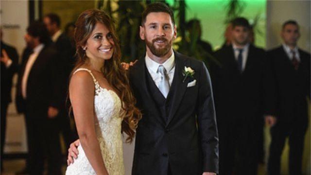 """Những bóng hồng tuyệt sắc """"tiếp lửa"""" cho Copa America 2019 - 5"""