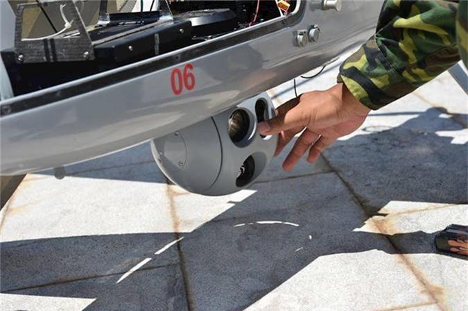 UAV trinh sat moi cua BDBP Viet Nam hien dai ra sao?-Hinh-10