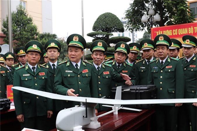 UAV trinh sat moi cua BDBP Viet Nam hien dai ra sao?-Hinh-13