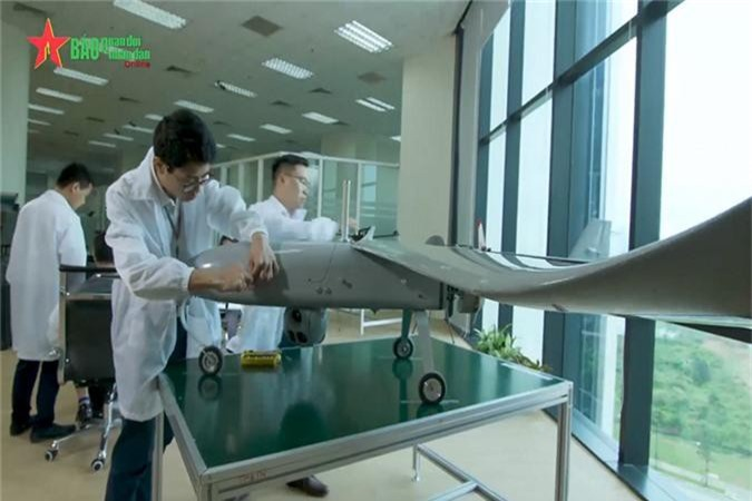 UAV trinh sat moi cua BDBP Viet Nam hien dai ra sao?-Hinh-14