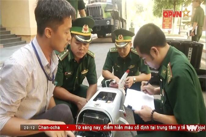 UAV trinh sat moi cua BDBP Viet Nam hien dai ra sao?-Hinh-2