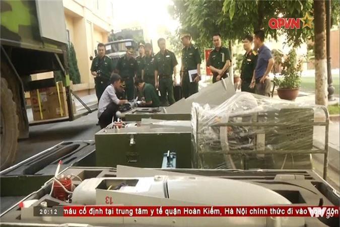 UAV trinh sat moi cua BDBP Viet Nam hien dai ra sao?-Hinh-3