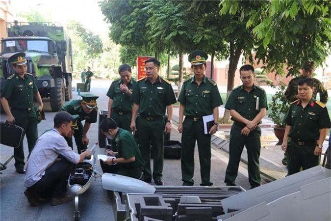 UAV trinh sat moi cua BDBP Viet Nam hien dai ra sao?-Hinh-4