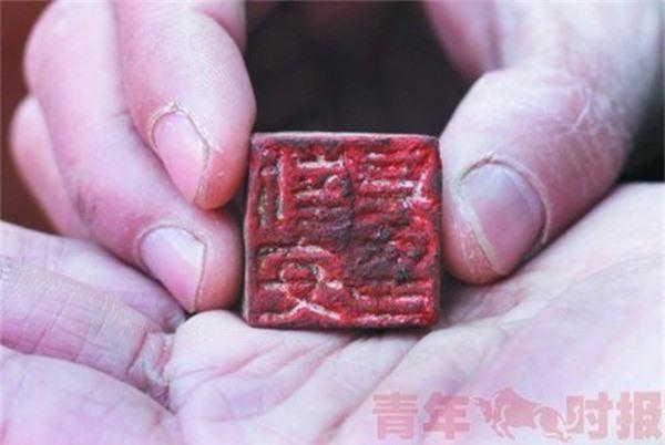 Vật táng trong ngôi mộ thời Tam Quốc hé lộ sự thật đen tối trong lịch sử giai đoạn này - Ảnh 2.