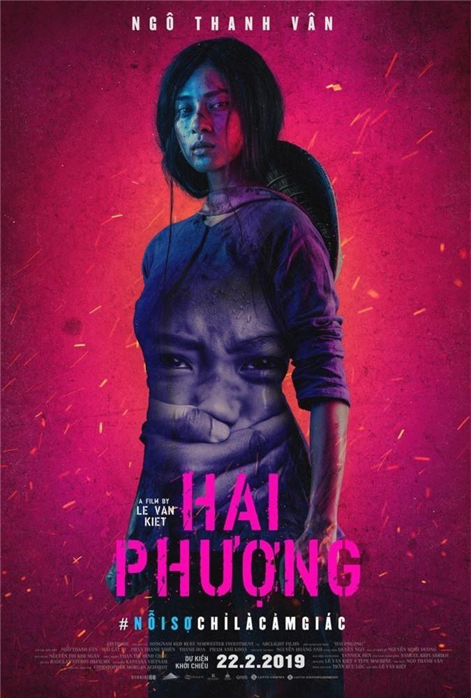 haiphuongposter