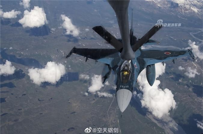 "KC-135 ""cay xang bay"" tot nhat cua Khong quan My-Hinh-4"