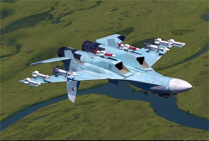"""Khong tuong ly do tiem kich Su-35 """"them khat"""" doi thu de tieu diet-Hinh-10"""