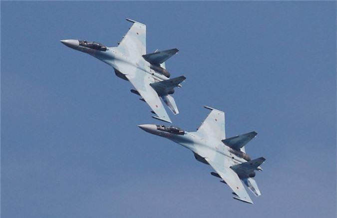 """Khong tuong ly do tiem kich Su-35 """"them khat"""" doi thu de tieu diet-Hinh-11"""