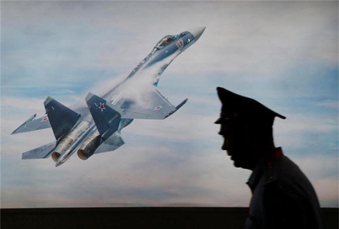 """Khong tuong ly do tiem kich Su-35 """"them khat"""" doi thu de tieu diet-Hinh-5"""