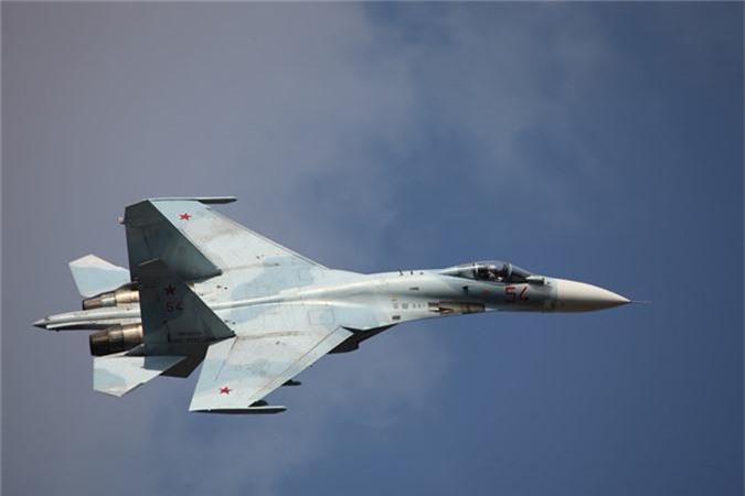 """Khong tuong ly do tiem kich Su-35 """"them khat"""" doi thu de tieu diet-Hinh-9"""