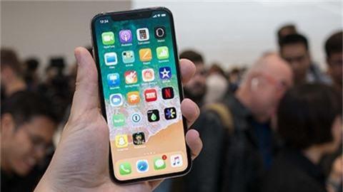 iPhone X, Xiaomi Mi A2 Lite, Nokia 8.1, Oppo F11 Pro giảm giá mạnh đầu tháng 7
