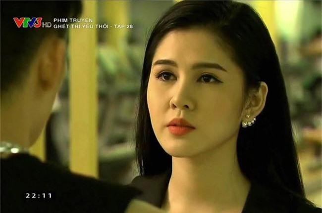 """cuoc song dang mo uoc cua co gai nong bong lam """"nu thu ky"""" cho cong phuong hinh anh 10"""