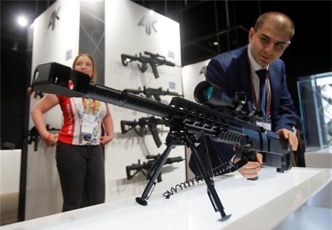 Rung minh xem dan vu khi Nga khai hoa tai Army-2019-Hinh-11