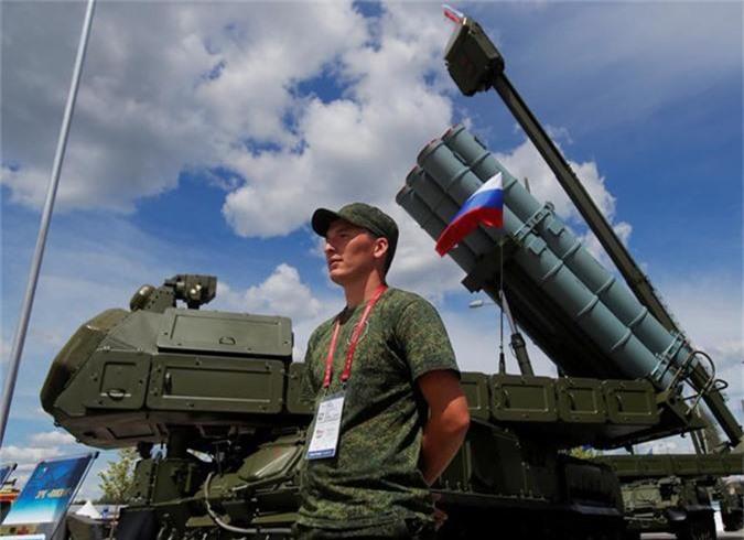 Rung minh xem dan vu khi Nga khai hoa tai Army-2019-Hinh-14
