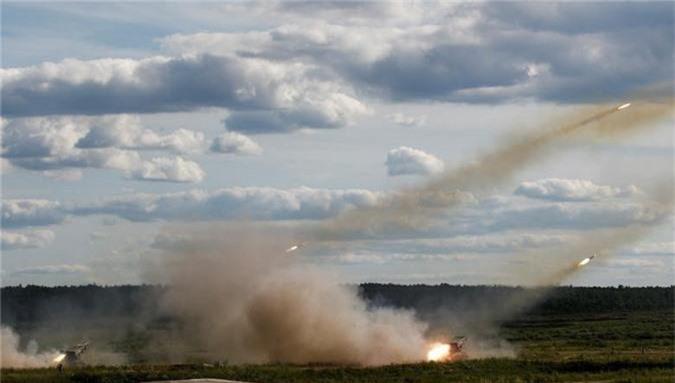 Rung minh xem dan vu khi Nga khai hoa tai Army-2019-Hinh-2