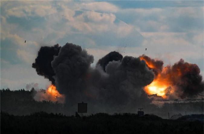 Rung minh xem dan vu khi Nga khai hoa tai Army-2019-Hinh-3