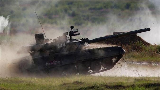 Rung minh xem dan vu khi Nga khai hoa tai Army-2019-Hinh-5