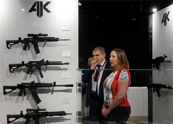 Rung minh xem dan vu khi Nga khai hoa tai Army-2019-Hinh-8