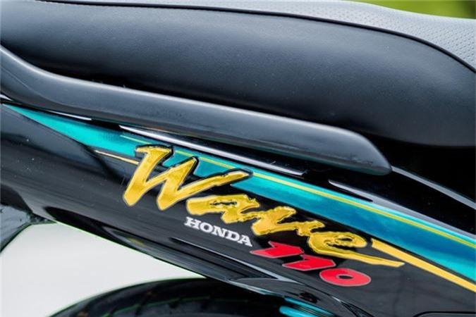 Honda Wave 110 voi goi do gan 200 trieu cua biker Ha Noi-Hinh-3