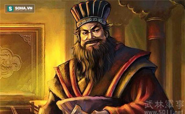 Lã Bố giết Đổng Trác: 3 điểm cực đáng ngờ nhiều người chưa biết - Ảnh 3.