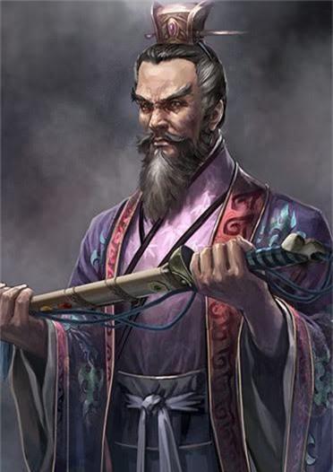 Lã Bố giết Đổng Trác: 3 điểm cực đáng ngờ nhiều người chưa biết - Ảnh 4.