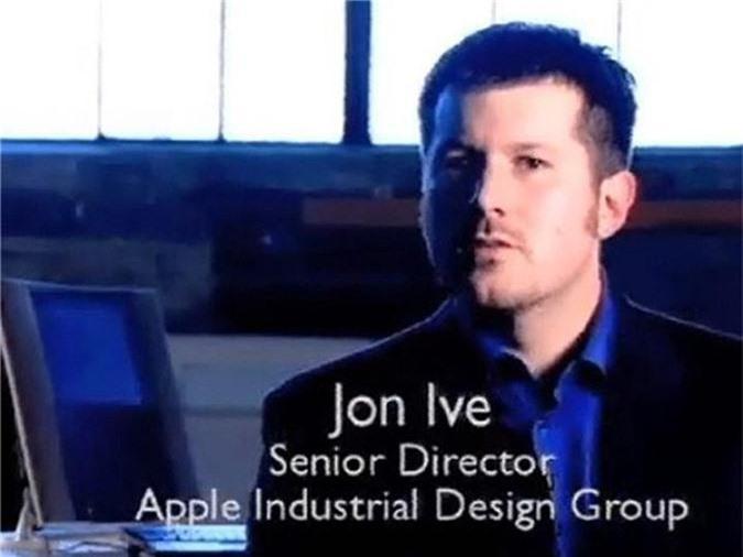 Những điều ít biết về giám đốc thiết kế huyền thoại của Apple - Ảnh 6.