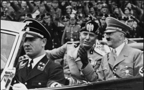 Su that soc toan tap ve ke dot xac vo chong Hitler-Hinh-3
