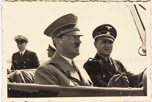 Su that soc toan tap ve ke dot xac vo chong Hitler-Hinh-4